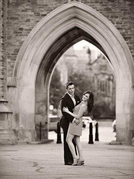 LisaMark_JessicaNorbert_HartHouse_Engagement 005