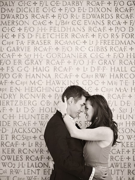 LisaMark_JessicaNorbert_HartHouse_Engagement 007