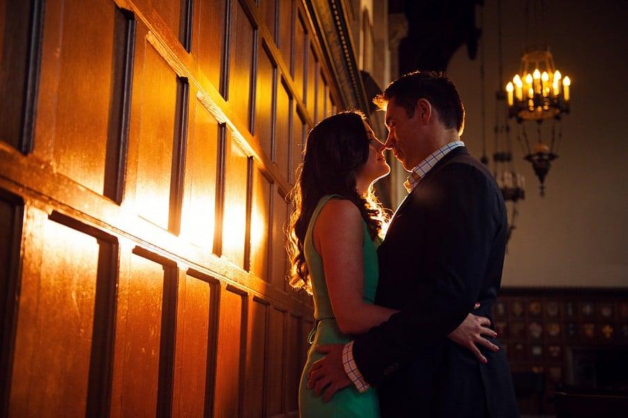 LisaMark_JessicaNorbert_HartHouse_Engagement 010