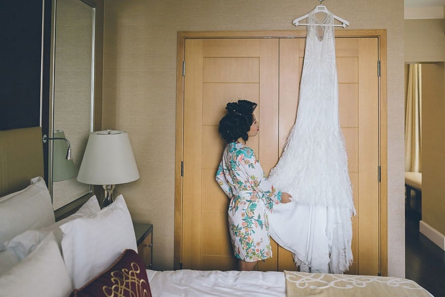 Wedding_Photographer_Toronto_015