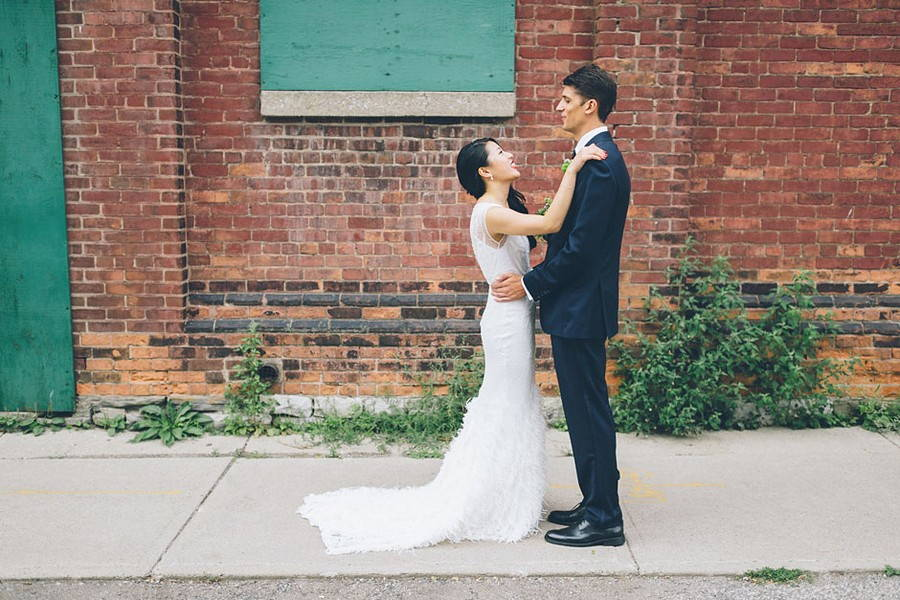 Wedding_Photographer_Toronto_028