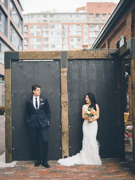 Wedding_Photographer_Toronto_034 (2)