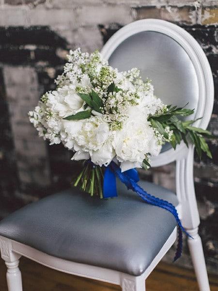 purpletree_burroughes_wedding_creative-1