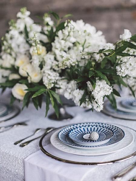 purpletree_burroughes_wedding_creative-10