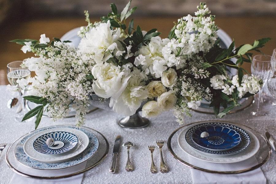 purpletree_burroughes_wedding_creative-16