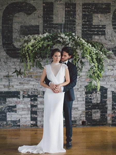 purpletree_burroughes_wedding_creative-30