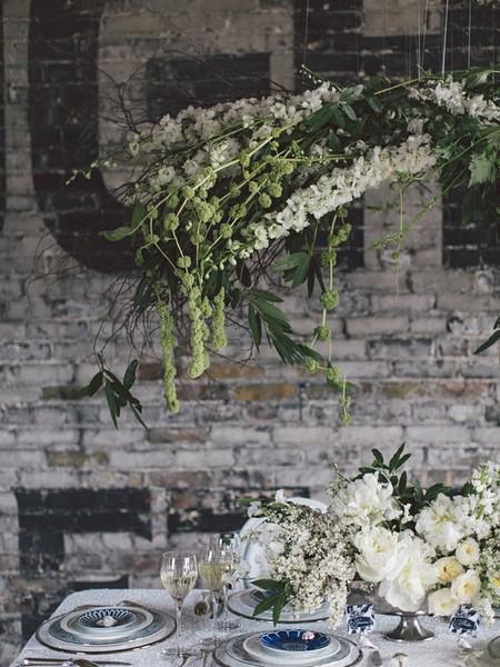 purpletree_burroughes_wedding_creative-32