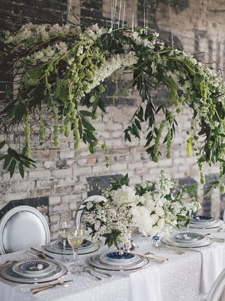 purpletree_burroughes_wedding_creative-33