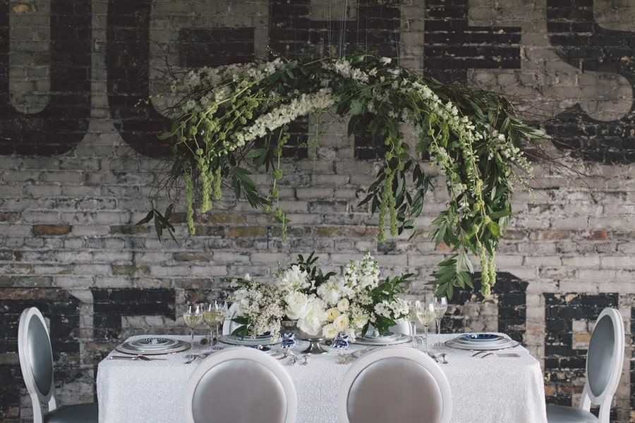 purpletree_burroughes_wedding_creative-34