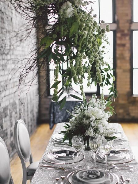 purpletree_burroughes_wedding_creative-35