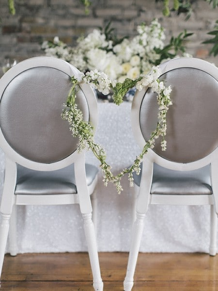 purpletree_burroughes_wedding_creative-36