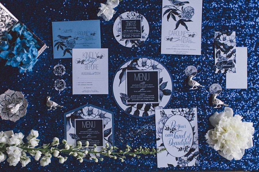 purpletree_burroughes_wedding_creative-37 (2)