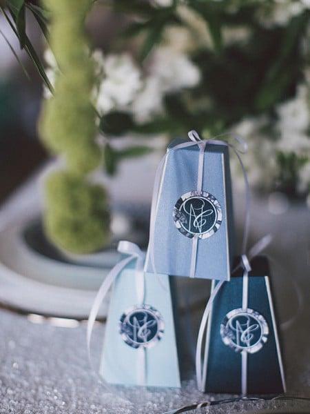 purpletree_burroughes_wedding_creative-37 (3)