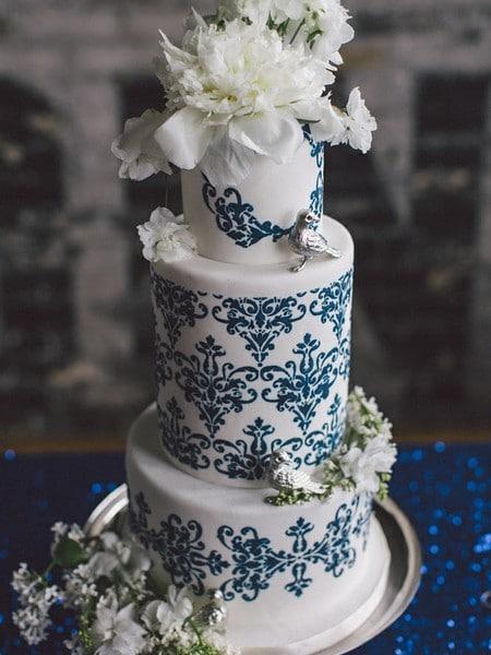 purpletree_burroughes_wedding_creative-40