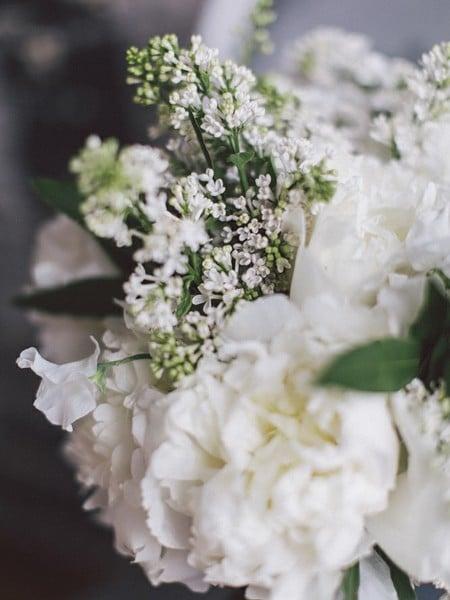 purpletree_burroughes_wedding_creative-5
