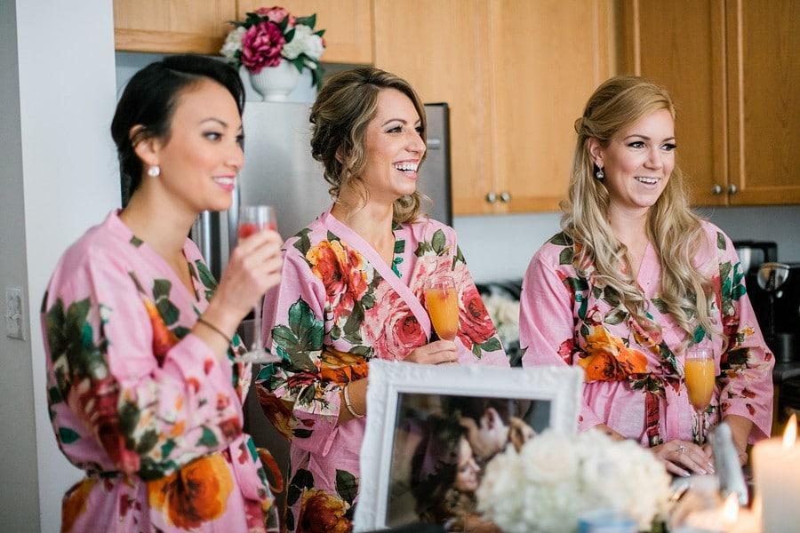 Wedding at Liberty Grand Entertainment Complex, Toronto, Ontario, Ten2Ten Photography, 8