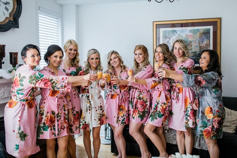 Wedding at Liberty Grand Entertainment Complex, Toronto, Ontario, Ten2Ten Photography, 9