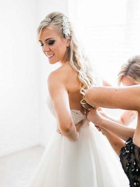 Wedding at Liberty Grand Entertainment Complex, Toronto, Ontario, Ten2Ten Photography, 10