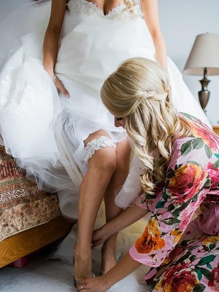 Wedding at Liberty Grand Entertainment Complex, Toronto, Ontario, Ten2Ten Photography, 11