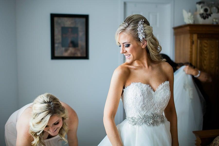 Wedding at Liberty Grand Entertainment Complex, Toronto, Ontario, Ten2Ten Photography, 12