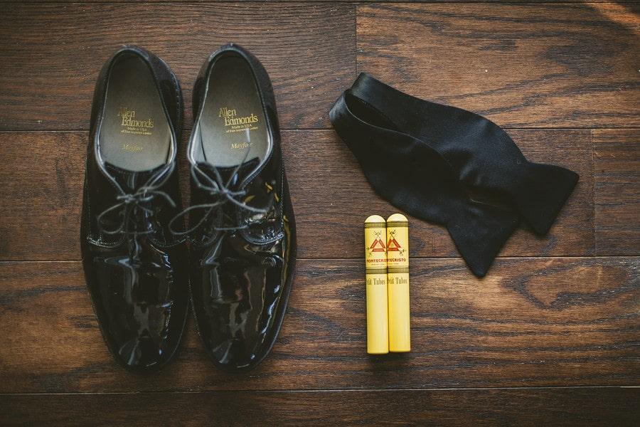 Wedding at Liberty Grand Entertainment Complex, Toronto, Ontario, Ten2Ten Photography, 14