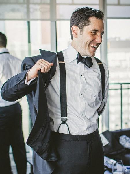 Wedding at Liberty Grand Entertainment Complex, Toronto, Ontario, Ten2Ten Photography, 16