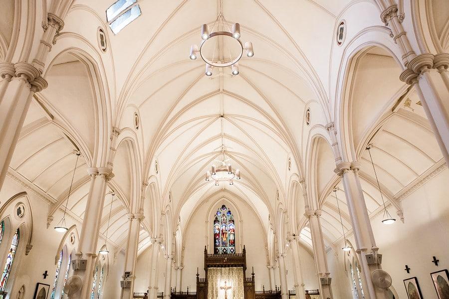 Wedding at Liberty Grand Entertainment Complex, Toronto, Ontario, Ten2Ten Photography, 26