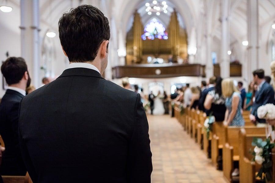 Wedding at Liberty Grand Entertainment Complex, Toronto, Ontario, Ten2Ten Photography, 27
