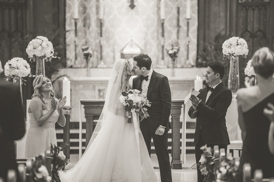 Wedding at Liberty Grand Entertainment Complex, Toronto, Ontario, Ten2Ten Photography, 28