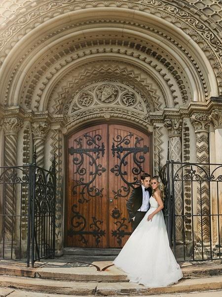 Wedding at Liberty Grand Entertainment Complex, Toronto, Ontario, Ten2Ten Photography, 29