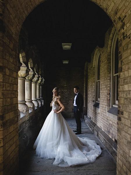 Wedding at Liberty Grand Entertainment Complex, Toronto, Ontario, Ten2Ten Photography, 30