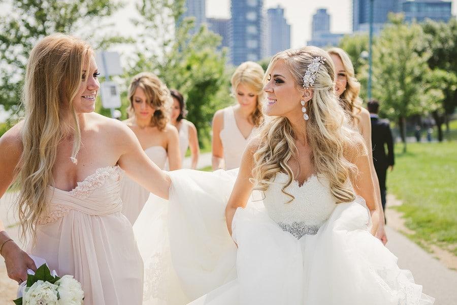 Wedding at Liberty Grand Entertainment Complex, Toronto, Ontario, Ten2Ten Photography, 31
