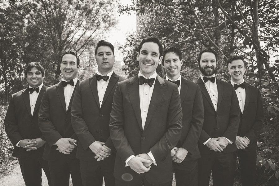 Wedding at Liberty Grand Entertainment Complex, Toronto, Ontario, Ten2Ten Photography, 32