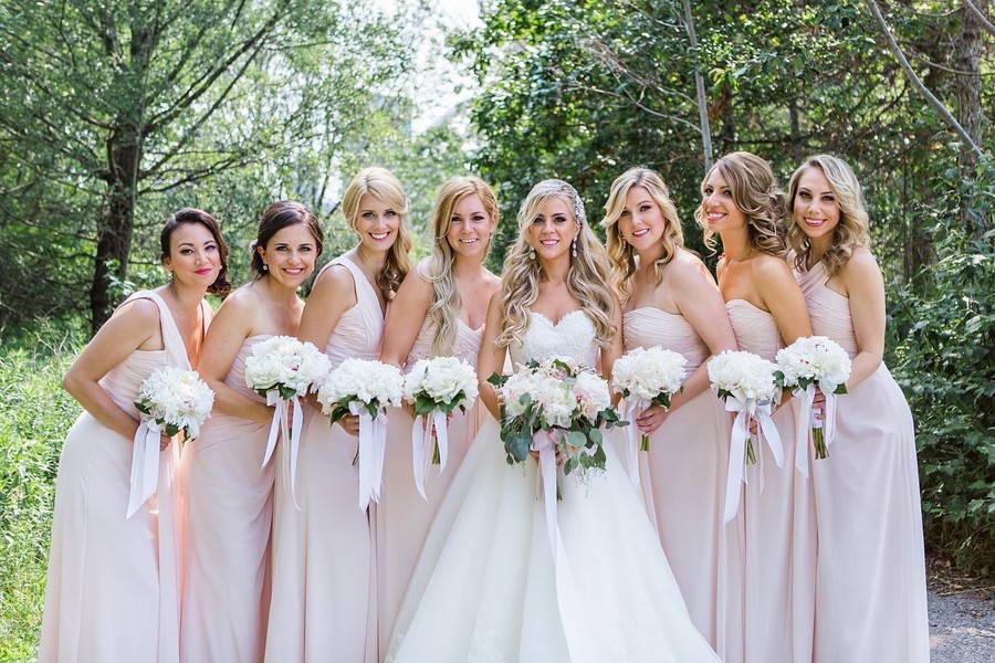 Wedding at Liberty Grand Entertainment Complex, Toronto, Ontario, Ten2Ten Photography, 33