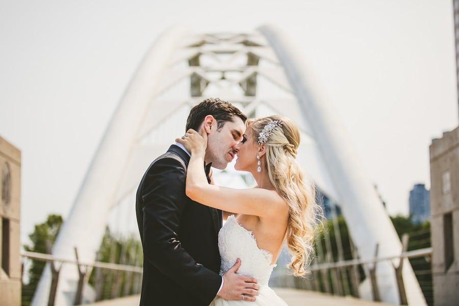 Wedding at Liberty Grand Entertainment Complex, Toronto, Ontario, Ten2Ten Photography, 34