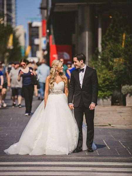 Wedding at Liberty Grand Entertainment Complex, Toronto, Ontario, Ten2Ten Photography, 35
