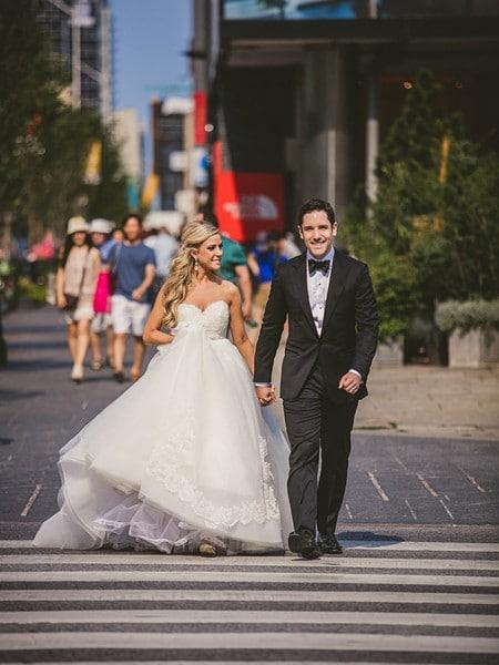Wedding at Liberty Grand Entertainment Complex, Toronto, Ontario, Ten2Ten Photography, 36