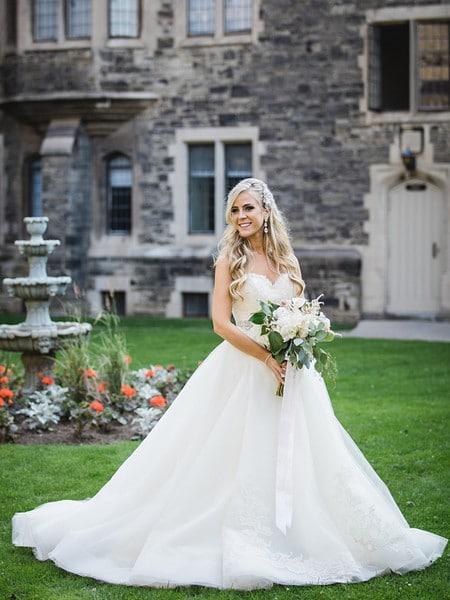 Wedding at Liberty Grand Entertainment Complex, Toronto, Ontario, Ten2Ten Photography, 38