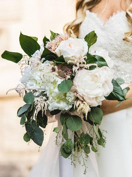 Wedding at Liberty Grand Entertainment Complex, Toronto, Ontario, Ten2Ten Photography, 39