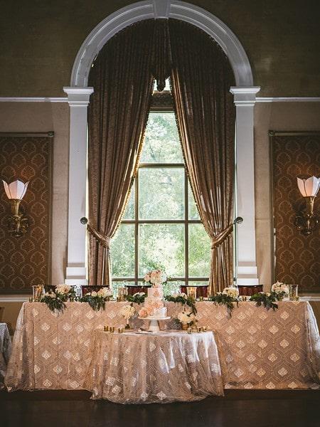Wedding at Liberty Grand Entertainment Complex, Toronto, Ontario, Ten2Ten Photography, 40