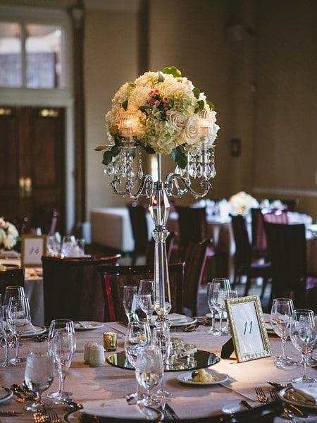 Wedding at Liberty Grand Entertainment Complex, Toronto, Ontario, Ten2Ten Photography, 41