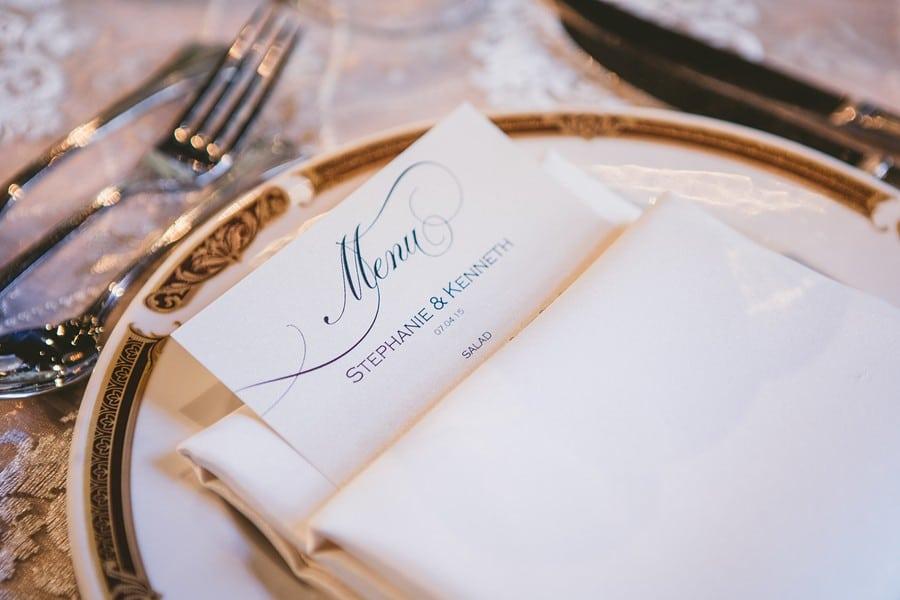 Wedding at Liberty Grand Entertainment Complex, Toronto, Ontario, Ten2Ten Photography, 42