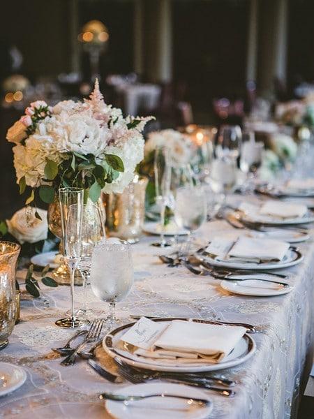 Wedding at Liberty Grand Entertainment Complex, Toronto, Ontario, Ten2Ten Photography, 43