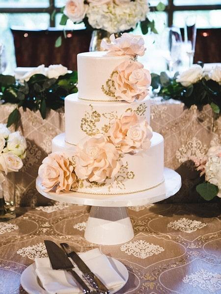 Wedding at Liberty Grand Entertainment Complex, Toronto, Ontario, Ten2Ten Photography, 44