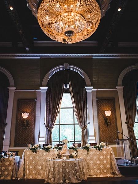 Wedding at Liberty Grand Entertainment Complex, Toronto, Ontario, Ten2Ten Photography, 46