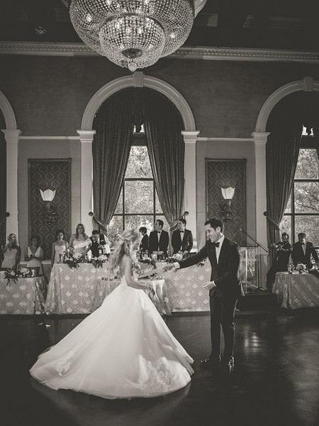 Wedding at Liberty Grand Entertainment Complex, Toronto, Ontario, Ten2Ten Photography, 47