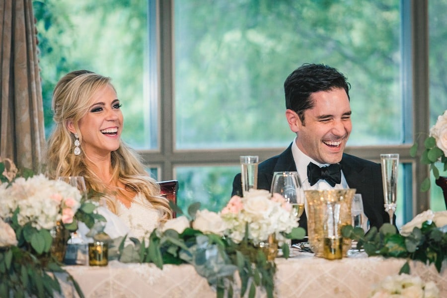 Wedding at Liberty Grand Entertainment Complex, Toronto, Ontario, Ten2Ten Photography, 48