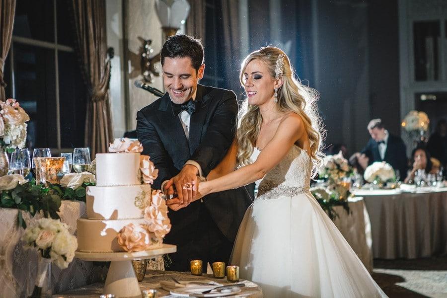 Wedding at Liberty Grand Entertainment Complex, Toronto, Ontario, Ten2Ten Photography, 49