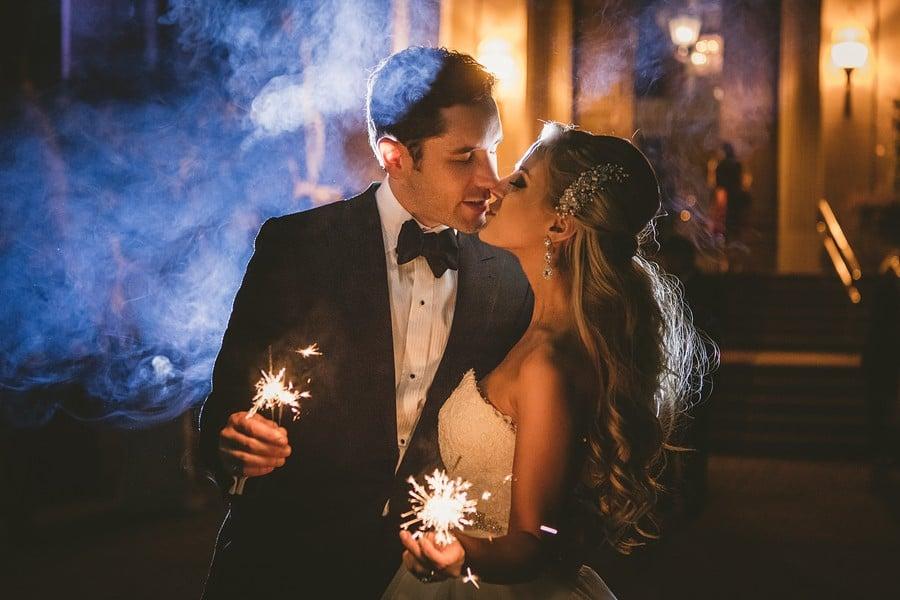 Wedding at Liberty Grand Entertainment Complex, Toronto, Ontario, Ten2Ten Photography, 50