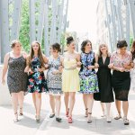 Thumbnail for A Surprise Styled Bridesmaids Brunch!
